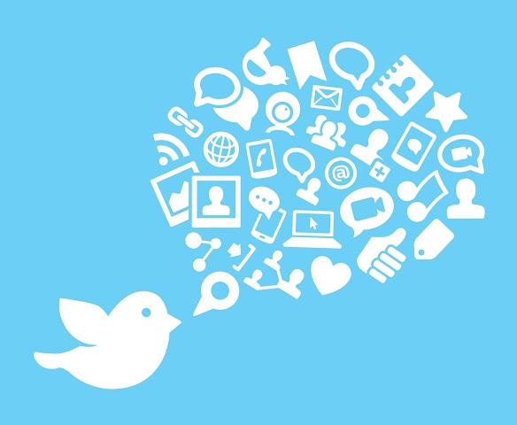 Twitter Hesabı Nasıl Dondurulur?