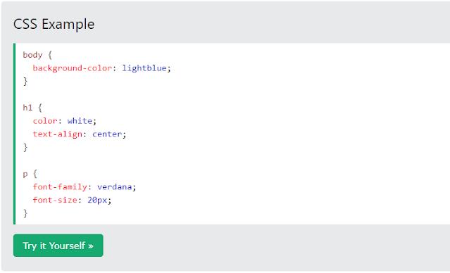 10 trang web học CSS chất lượng 2021