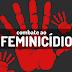 Veja vídeo: ALPB destaca combate à violência contra a mulher com CPI do Feminicídio