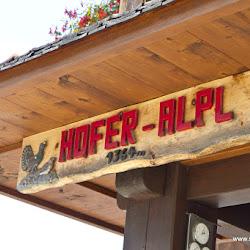 Hofer Alpl Tour 04.08.16-9638.jpg