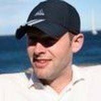 Björn Wunderlich's avatar