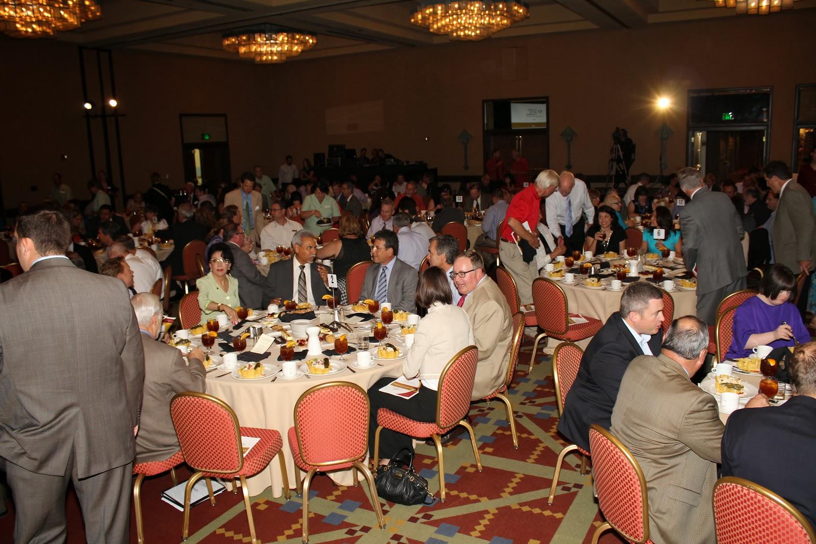 2013 Chairmans Luncheon - IMG_0493.JPG