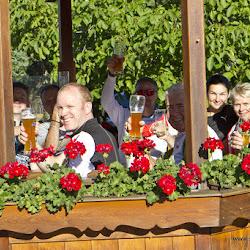 Schwiegermuttertour 11.08.16-9976.jpg