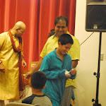 A2MM Diwali 2009 (271).JPG