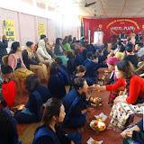 Matri Puja 2014-15 VKV Balijan (19).JPG