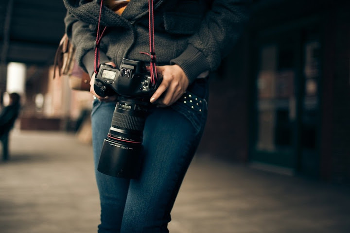Tips On Using A Professional Photographer