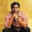 karthik Praveen's profile photo