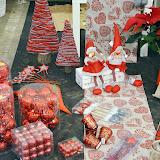 Exposició de Complements de Floristeria i Jardineria de Nadal 2014 - DSC_0058.JPG