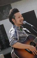 150328_teratsudo_035.jpg