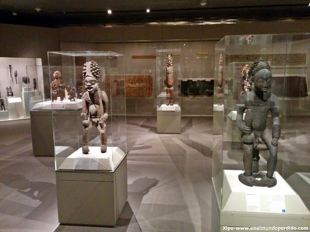 esculturas-met-museo-metropolitano-nueva-york.jpg