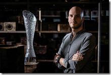 2017_Lasvit for Tour de France_Glassworks (20)