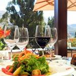 Las Casitas Del Colca - oEOwGBhrqRknVE6ka719.jpg.950x470_q85_crop_upscale.jpg