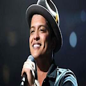 Songs With Bruno Mars (Offline Songs) icon