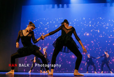 HanBalk Dance2Show 2015-5673.jpg
