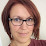 Karen Cooley's profile photo