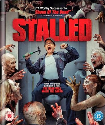 Stalled [2013] 720p [Subtitulada] 2014-02-17_01h34_51