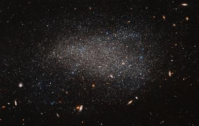 NGC 4789A