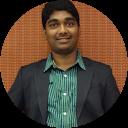Vinod Sethupathi