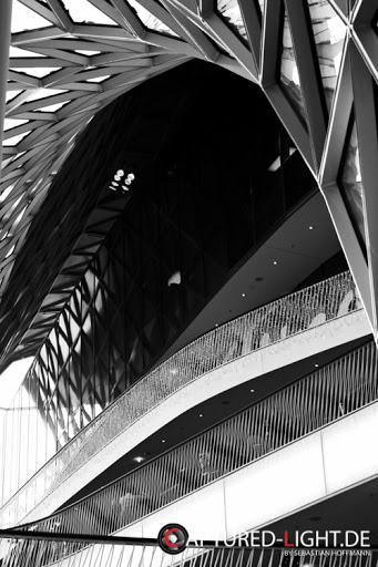 architektur18.JPG