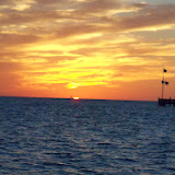 Key West Vacation - 116_5614.JPG