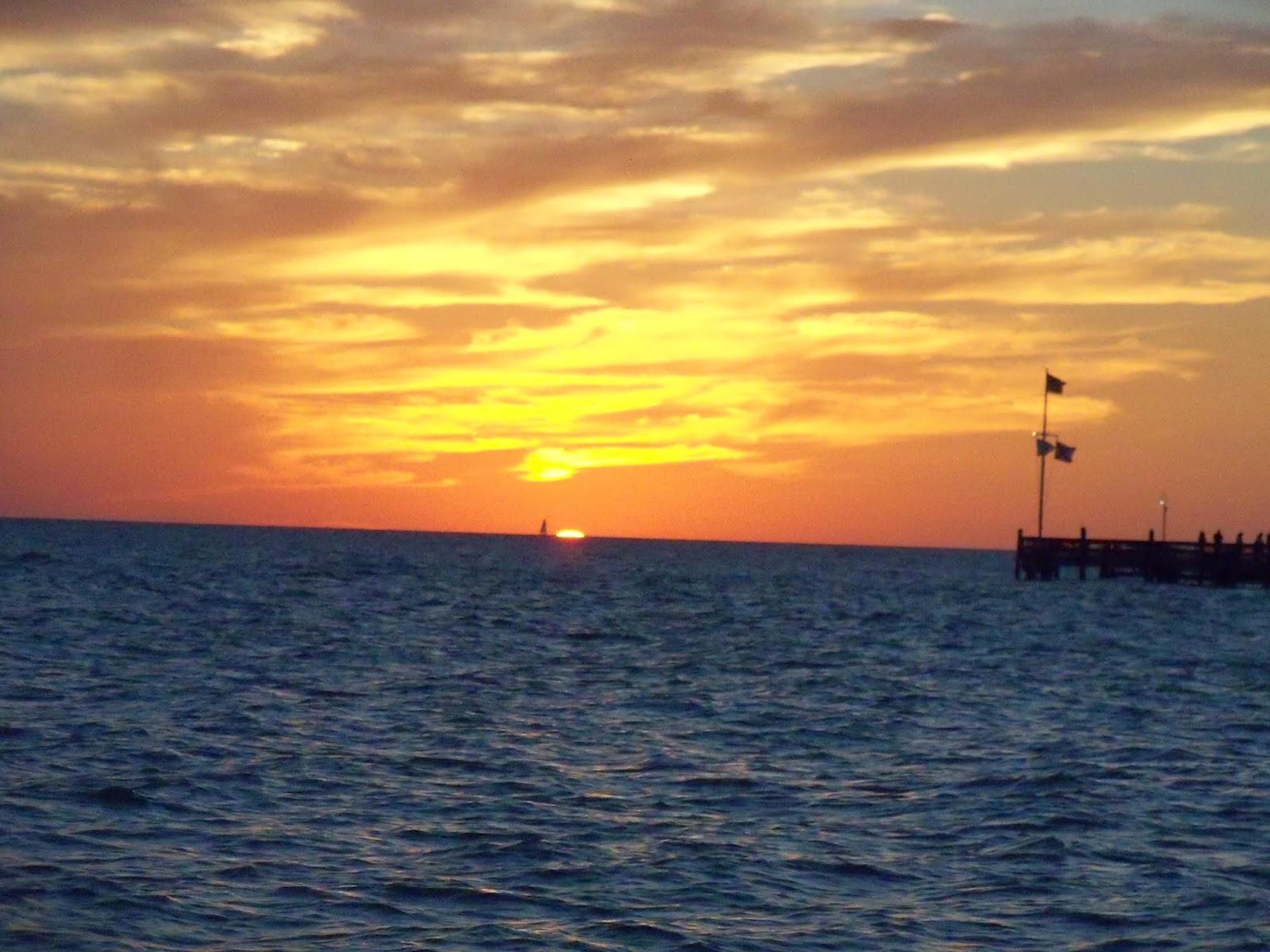 Key West Vacation - 116_5614.JPG