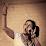 Minki Malkin's profile photo