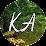 Ka Nguyen HealingMusic's profile photo