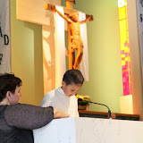 1st Communion May 9 2015 - IMG_1104.JPG