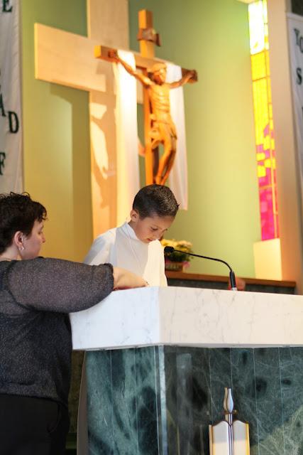 1st Communion May 9 2015 - IMG_1104.JPG