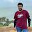 Mohammed Vasaiwala avatar image