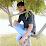Mukesh Parmar's profile photo