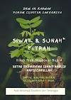 Kajian Spesial membahas Kitab Fiqh Muyyasar: Siwak dan sunah² Fitrah Bersama Ustadz Muhammad Idham Kholid Hafidzahullah