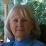 Carolyn Gramm's profile photo