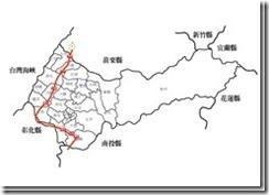 台中交通_國道3_thumb