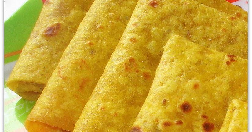 Meena S Kitchen Recipes