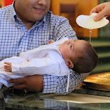 Baptism Emiliano - IMG_8811.JPG