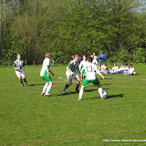 Albatros-17april2010 - vrouwenvoetbal_uitvoetballen.jpg