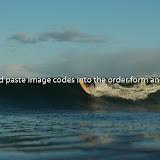 20130603-DSC_3439.jpg