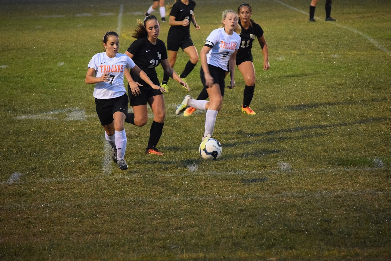 Girls Soccer Halifax vs. UDA (Rebecca Hoffman) - DSC_1050.JPG