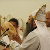 St Mark Liturgy - Fr. John Paul - _MG_0455.JPG