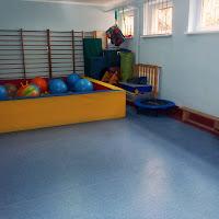 Sala gimnastyczna - fot_1.JPG