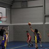 Jump IJsselstein - IMG_1121-001.JPG