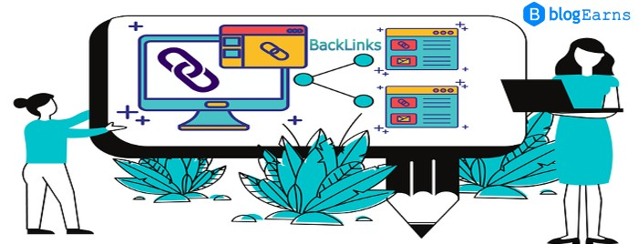 backlink checker tools free and paid