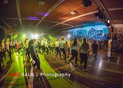 Han Balk Dance by Fernanda-5268.jpg