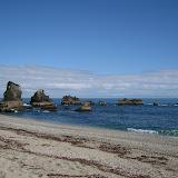 Vacation - IMG_2268.JPG