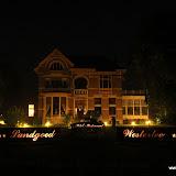 Bruiloft Jan Derk en Liesbeth Hotel Landgoed Westerlee