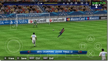 neymar-pes-2015-psp-android