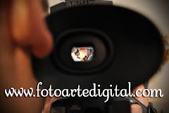 Album (digital) de fotos de Renata e Clausner do estudio Foto Arte Digital, de Itaborai, RJ, que faz fotografia de casamentos (fotos de casamento), fotos de aniversario (fotografia de aniversario), fotos de 15 anos, fotos de criancas (fotografia infantil), fotos de eventos sociais, videos de casamento, videos de 15 anos, videos de making-of, videos de aniversario, video infantil (video de criancas) e videos de eventos sociais. Fotojornalismo e videojornalismo em Itaborai, RJ.