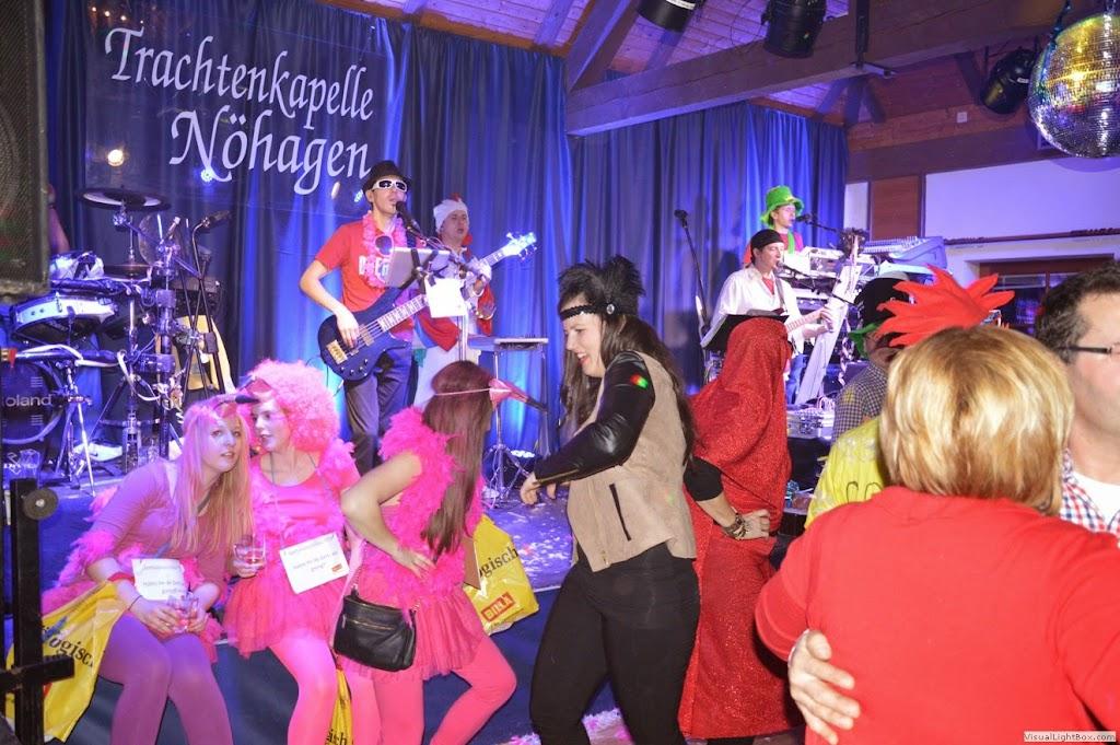 MusigschnasNoehagen2014_ (48)