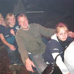 Erntedankfest 2008 Tag1 - -tn-IMG_0703-kl.jpg